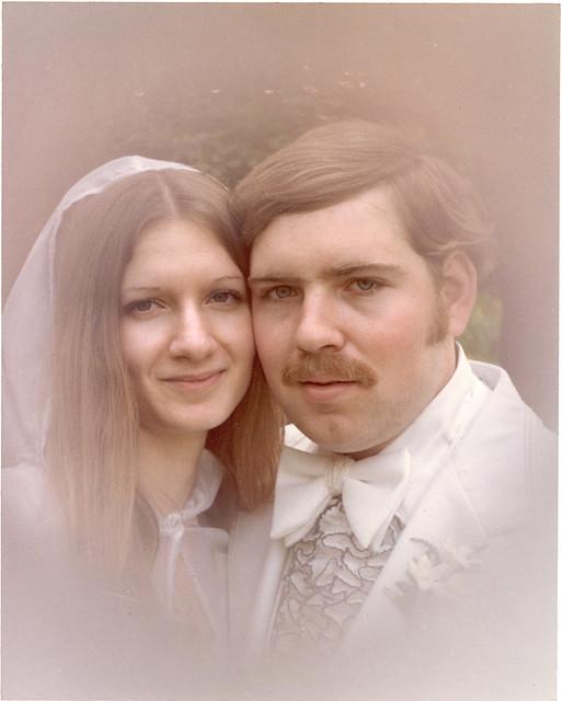 1975 6-28 The Wedding - Thomas  &  Rosemary Banakis 002-