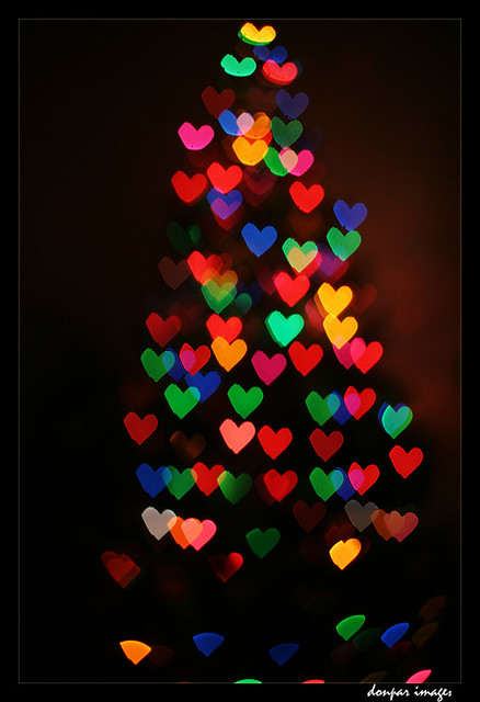 Give Love On Christmas Day.Give Love On Christmas Day No Greater Gift Is There