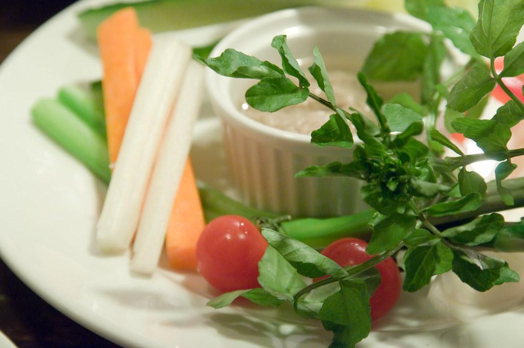 vegetable sticks -retouched-