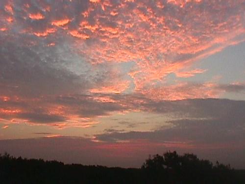 usa clouds sunrise austin landscape texas 123sky abigfave seasunclouds