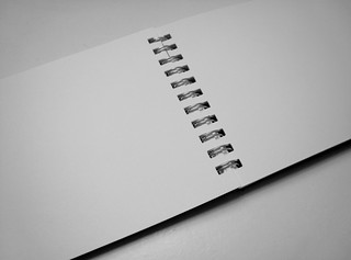 Notebook | by psd