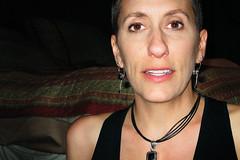 Diane Cullinan