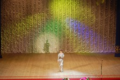 Ak Gulder Performance-90