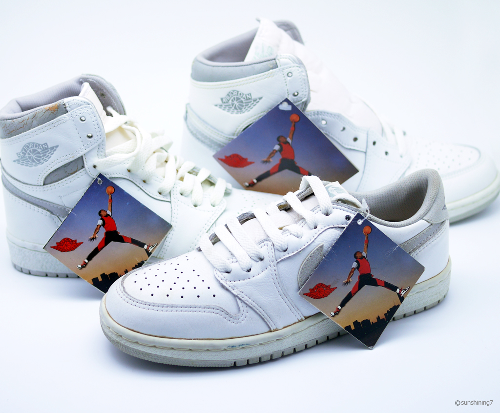 Air White Sunshining7 Nike I11985 Jordan Natural…Flickr zpqUMSV