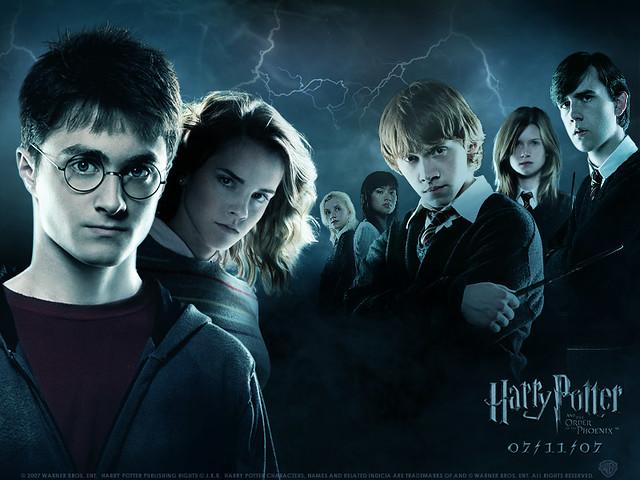Harry_Potter-ის სურათის შედეგი