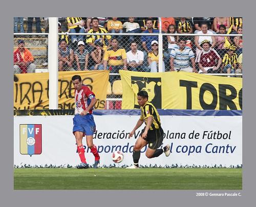DTFC-ESTUDIANTES-200408-JUEGO (23) | by FOTÓGRAFO - DISEÑADOR GRÁFICO