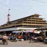14 Battambang 22