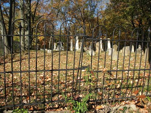 road county ohio cemetery franklin braun rarey