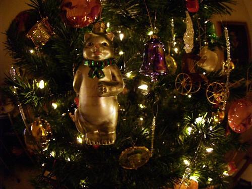 christmas 2007 | by paparutzi