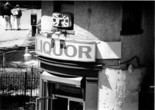 liquor (couple)