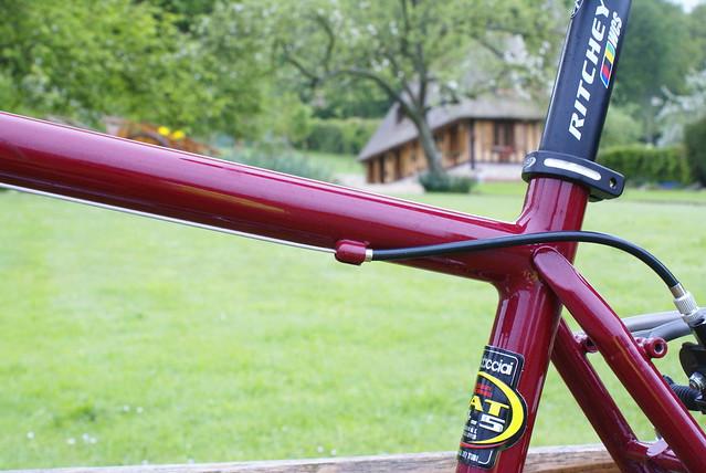 Photographier son vélo 3531998300_46eacebca5_z