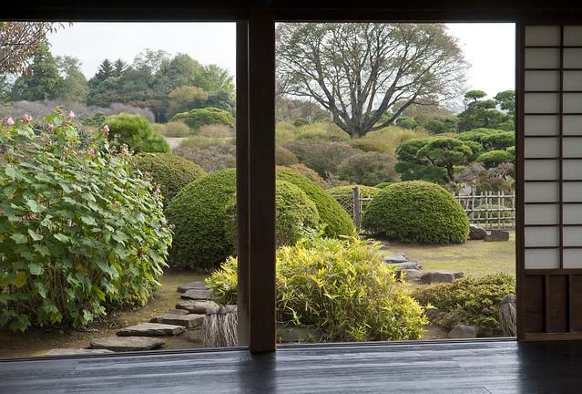 Kairakuen 06 水戸偕楽園