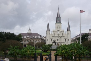 32_349 St_Louis_Cathedral_1.jpg | by sharonmleon