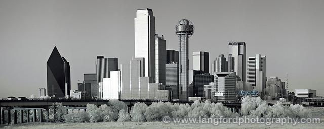 Dallas Infrared