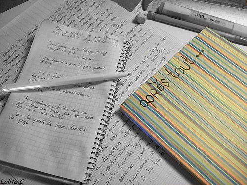 apres tout | by lolita_c