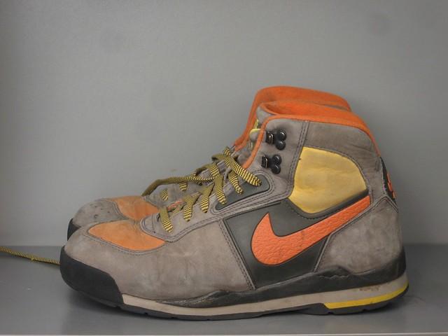 Nike Air ADV Boot