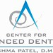 Center for Advanced Dentistry Logo