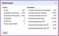 wordcount.JPG | by paul_danger_williams