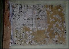 Elizabethan text