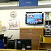 Monitor Informatiu