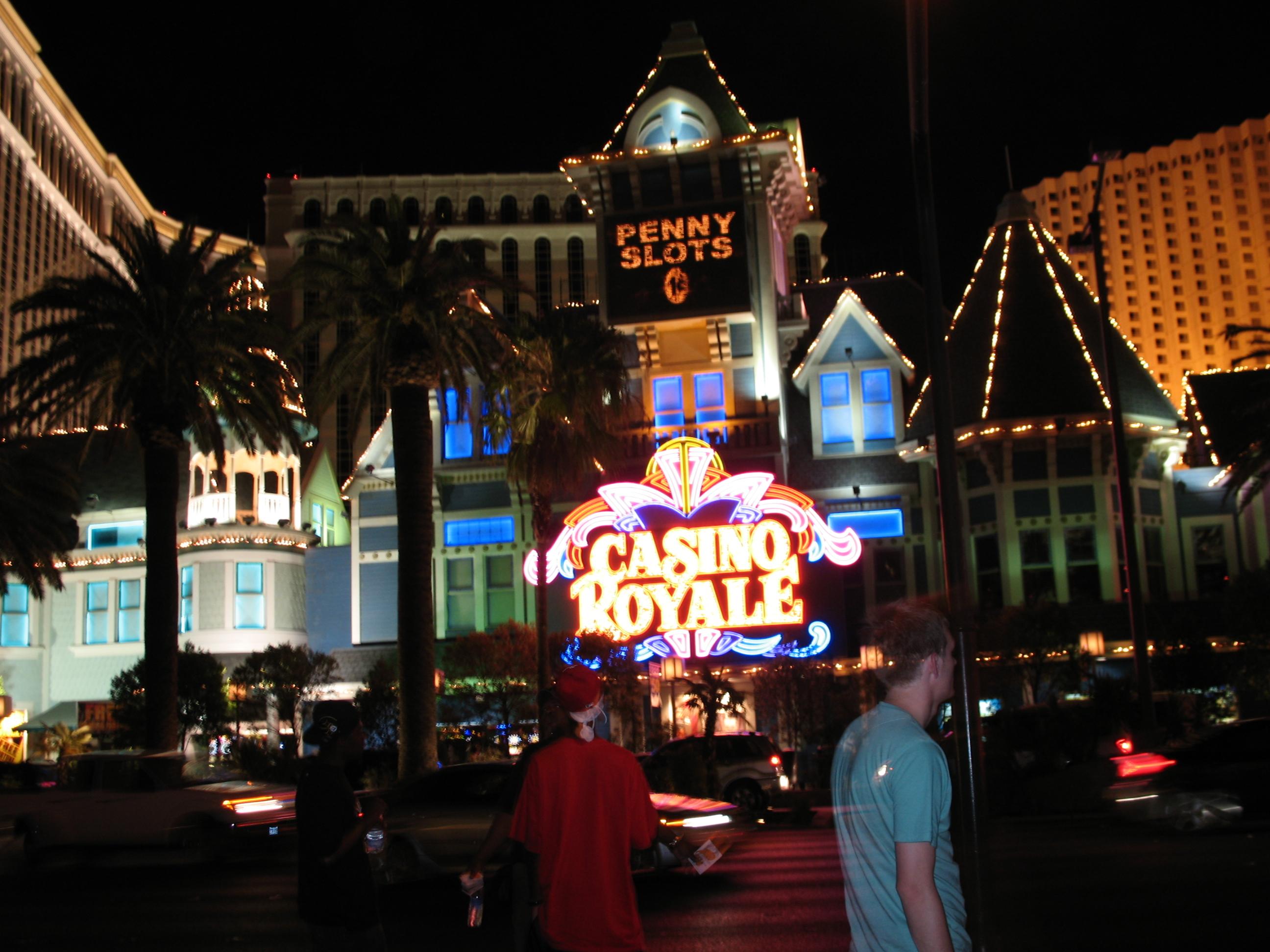 оракул онлайн казино бесплатно играть