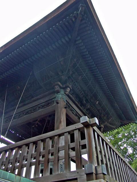 東本願寺 Higashi-Honganji 4