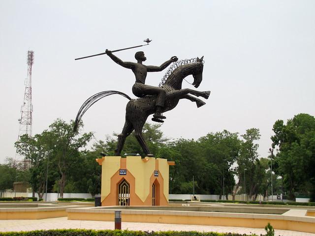 N'Djamena 1