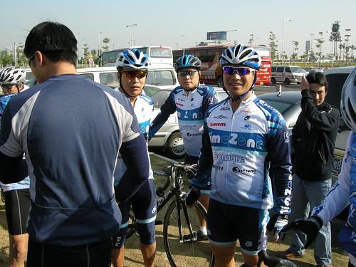 DSCN2855   by Cyclone Cycling Club