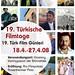 Türk Film Günleri Münih