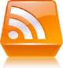Really, REALLY BIG RSS feed button | by HiMY SYeD / photopia