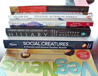 2008-04-22 - New Books - 0005