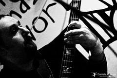 LOB Tech Tones - Blue and Joy Club - Angelo Orlando