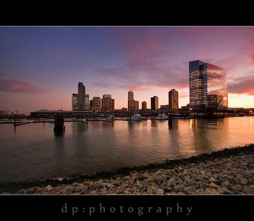 sunset marina newjersey jerseycity raw waterfront newport wharf hudsonriver bluehour 1020mm goldenhour pavonia sigma1020mm avaloncove debashispradhan dpphotography jerseycitymarina dp|photography