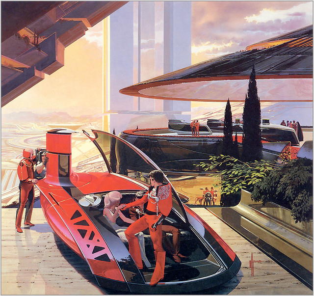 Syd Mead 0010