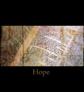 Living word of God | by Daniel E Bruce