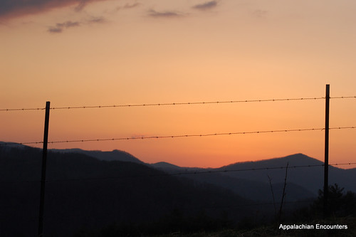 trees mountains nature photography landscapes nc sunsets northcarolina boone blueridgemountains appalachians