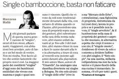 """Il Bologna - 9 novembre 2007   by Danilo """"Maso"""" Masotti"""