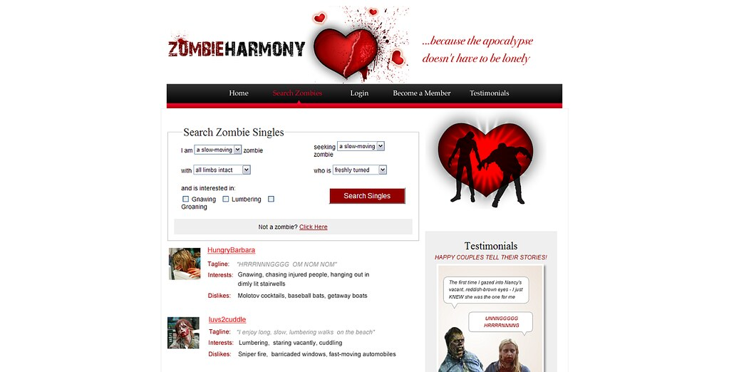ingared dating site