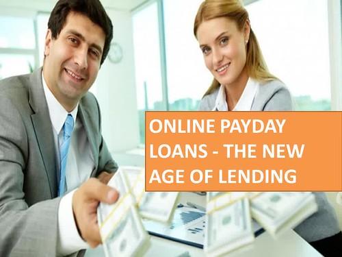 MIM-advantages-online-payday-loan
