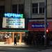 Little Big Show #17 with Angel Olsen @ Neptune Theatre 2/18/2017