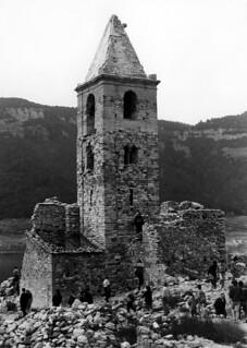 Sant Romà de Sau (25-03-1990)