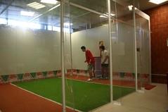 Torneio de Jorkyball