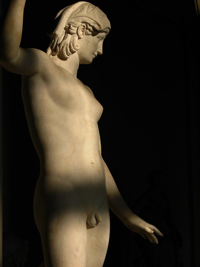 Hermaphodit