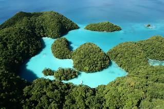 Palau_2008030818_4778   by LuxTonnerre