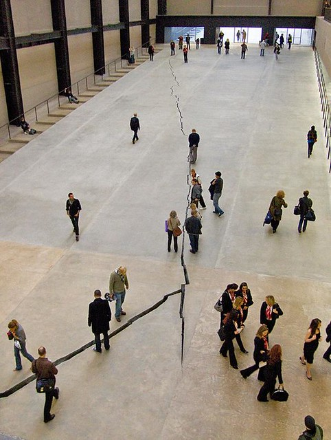 Image result for shibboleth doris salcedo