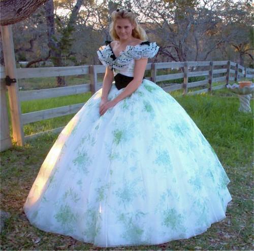 dee_nevill_scarlett_bbq_party_dress