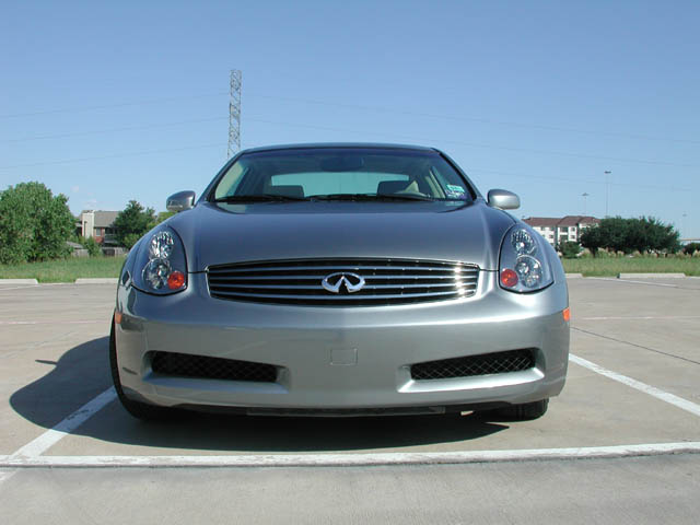 g35front