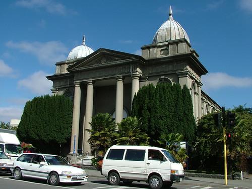 2008-02-13-Christchurch 024