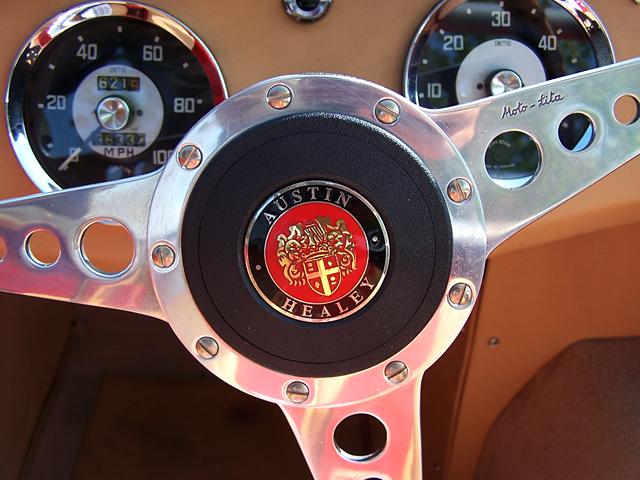 Healey wheel.jpg