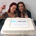 Open Mic Night & Campaign Cakefest